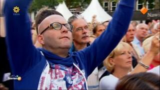 Sterren.nl - Frans Bauer