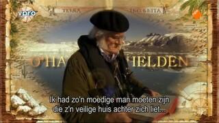 O'hanlons Helden - O' Hanlons Helden