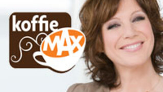 KoffieMAX De Weddingcrasher