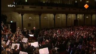 Ntr Podium - Franz Schubert - Liederen Gezongen Door Matthias Goerne