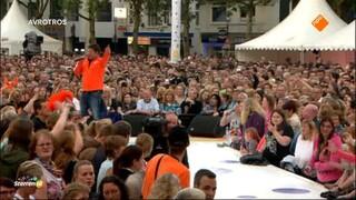 Sterren.nl Specials - Sterren.nl Wk Hits
