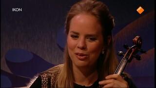 De Nachtzoen - Lisa Jacobs