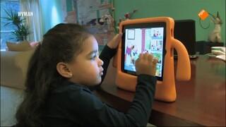 2Doc: Een school voor mijn dochter