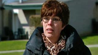 De Rijdende Rechter, Wordt Vervolgd - Wordt Vervolgd: Kostbare Aanhangwagen Gestolen