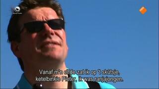 Fryslân Dok - Op Skerp 6 Oer Tradysje/fernijing Skûtsjes