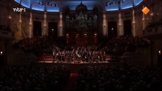 Ntr Podium - Barbara Hannigan Zingt & Dirigeert