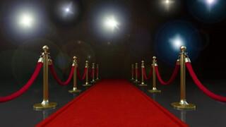 Gouden lopershow Televizier-Ring Gala 2011