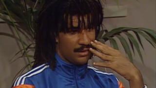 WK 1990: hoe kon het zó fout gaan
