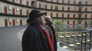 De laatste nazi's: 60 jaar in vrijheid