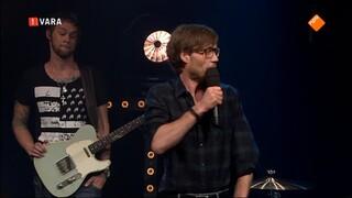 De Beste Singer-songwriter Van Nederland - Seizoen 3 - Aflevering 8