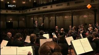 Ntr Podium - Otto Ketting - Zesde Symfonie