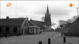 Max Monumentaal - Raadhuis Van Usquert & Steenfabriek De Bovenste