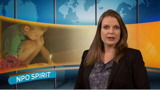NPO Spirit 2014 NPO Spirit 18 juli 2014