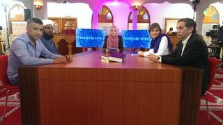 functie en nut van moskeeën