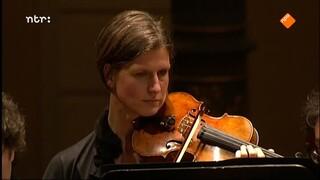 Ntr Podium - César Franck - Symfonie In D