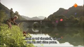 IKON Documentaire Alles is mogelijk