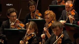 Ntr Podium - Negende Symfonie Van Sjostakovitsj