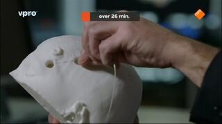 Vpro Tegenlicht - Vpro Tegenlicht: Het Gretige Brein
