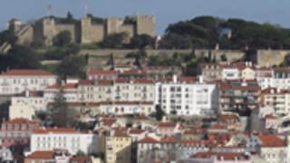 Droomhuis Gezocht - Portugal
