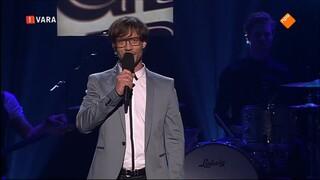 De Beste Singer-songwriter Van Nederland - Seizoen 3 - Aflevering 10