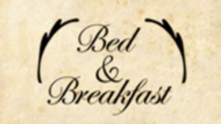 Bed & Breakfast - Zuid-holland, Utrecht & Noord-holland