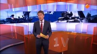 OVSE bereikt rampplek MH17