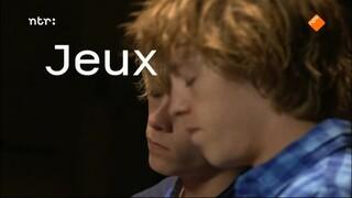 Ntr Podium - Lucas & Arthur Jussen: Jeux