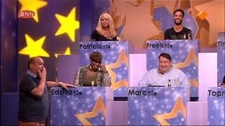 Ranking The Stars - Seizoen 11 - Aflevering 3
