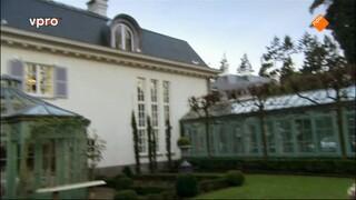 Hollands Welvaren - Marjan Strijbosch En Ladies First