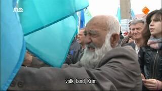 Mo Doc - Mo Doc: Moslims Van Krim