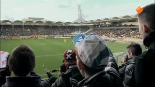 3doc - Superjoden Van Ajax