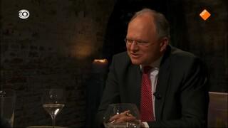 Andries - Herman Selderhuis