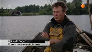 10xBeter: De zomer door