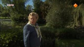 Hollands Welvaren - Ambachtsvrouwe Van Kloetinge Mevrouw Van Dijk