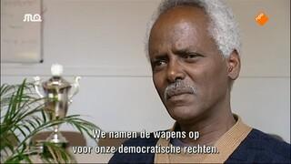 Mo Actueel - Mo Actueel: Inzicht In Eritrea