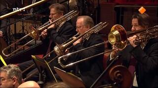 Ntr Podium - Karl Amadeus Hartmann: Zevende Symfonie