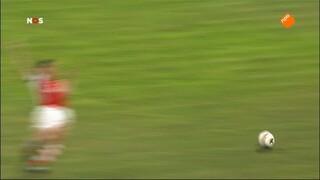 NOS UEFA Champions League Live NOS UEFA Champions League Live, wedstrijdanalyse Besiktas - Arsenal