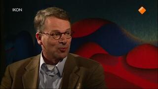 De Nachtzoen - Paul Van Geest (1)