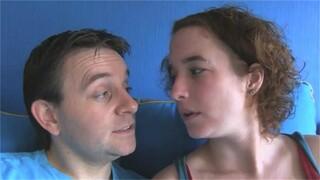 Tv Lab: Alle Dagen Seks - Dag 29: Ran 'gek Dat Het Einde In Zicht Is'