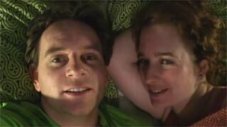 TV Lab: Alle dagen Seks Dag 28: Esther 'We hebben vals gespeeld'