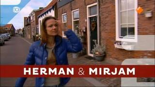 Geloven Op 2 - Middelburg