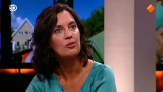 Marith Rebel & Geert van Dieren
