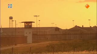 Code Rood: De Doodstraf