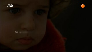 Mo Doc - Mo Doc:tragedie Van Syriërs