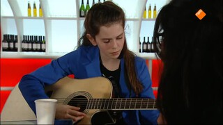 Junior Songfestival - Tv Report 1-6: Samenvatting
