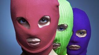 2Doc: Pussy Riot - A Punk Prayer