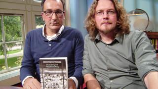 Vpro Boeken - Anton Dautzenberg En Diederik Stapel