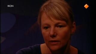De Nachtzoen - Laura Van Dolron (2)