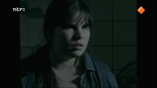 Telefilm - Film Op 2: Lena