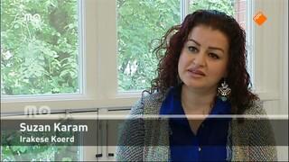 Mo Actueel - Zorgen Nederlandse Irakezen Om Is-bewustwording Over Mers En De Hadj